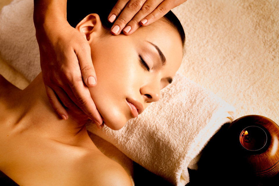 Face Treatments & Massages